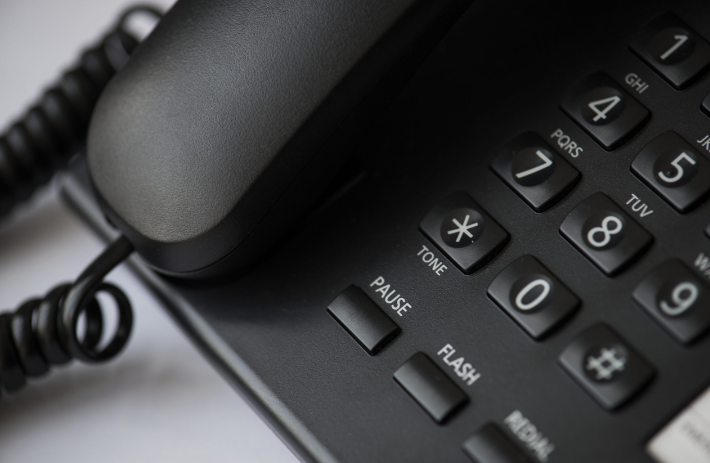 GPS can help your business to secure the latest deals on line rentals and Cloud VoIP
