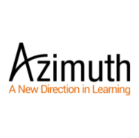 azimuth-logo-colour-square