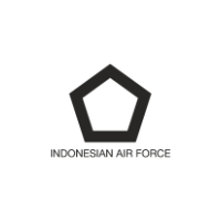 indonesian-air-force-logo-black-square
