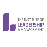 leadership-institute-logo-colour-square