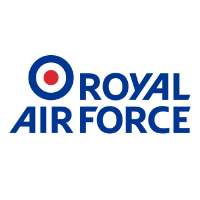 RAF-logo-colour-square